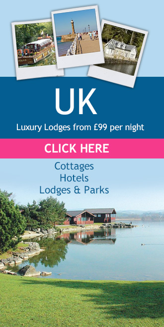 Click here for UK Holiday