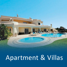 Apartment & Villas