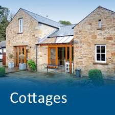 UK Cottages