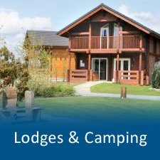 View our Lodges